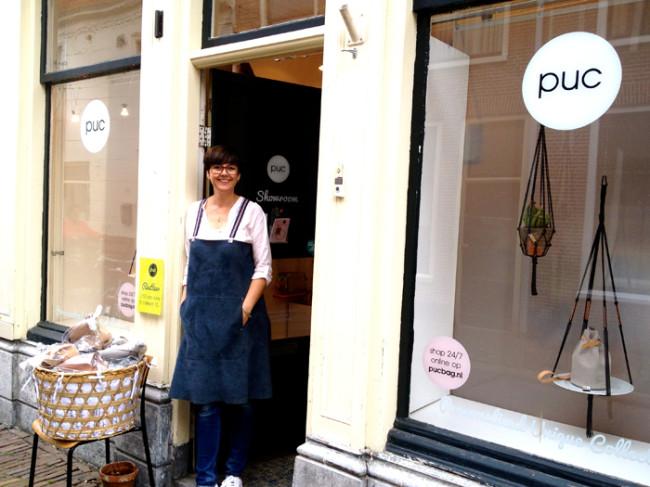 Puc-bags-Haarlem-2