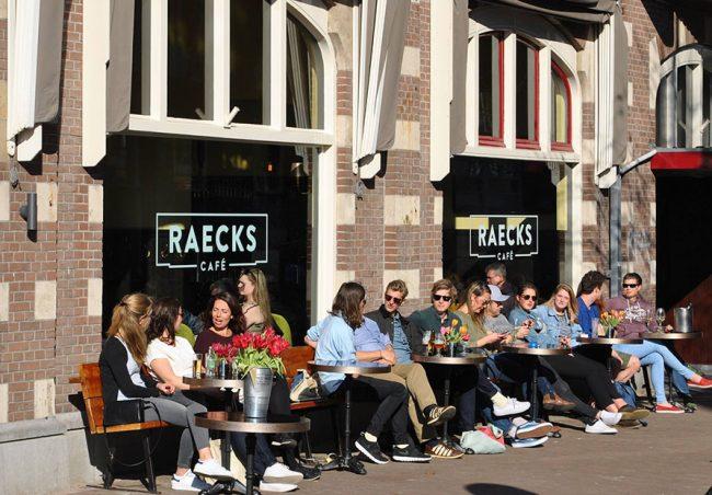 Raecks-Haarlem-02