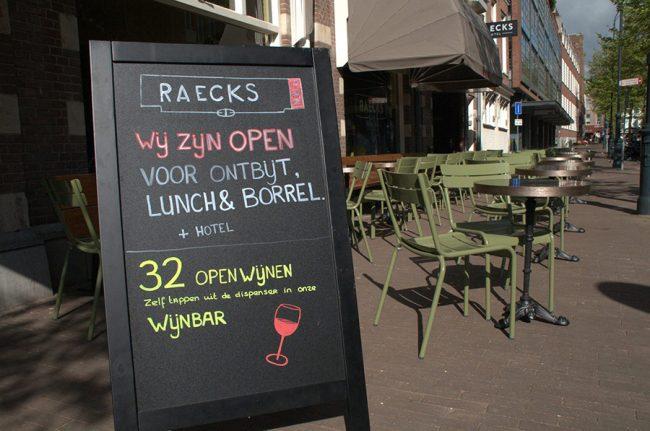 Raecks Haarlem 05