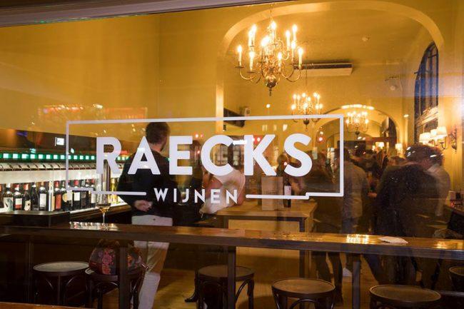 Raecks Haarlem 13