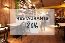 restaurants-2016
