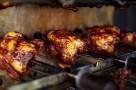 Roast Chicken Bar Haarlem 1