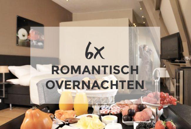 Romantisch-overnachten-Haarlem