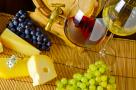 Wine en Bites Haarlem