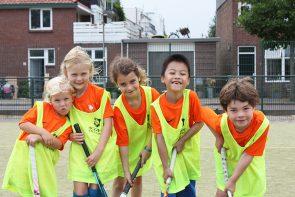 8989e717c08 Kinderen Haarlem
