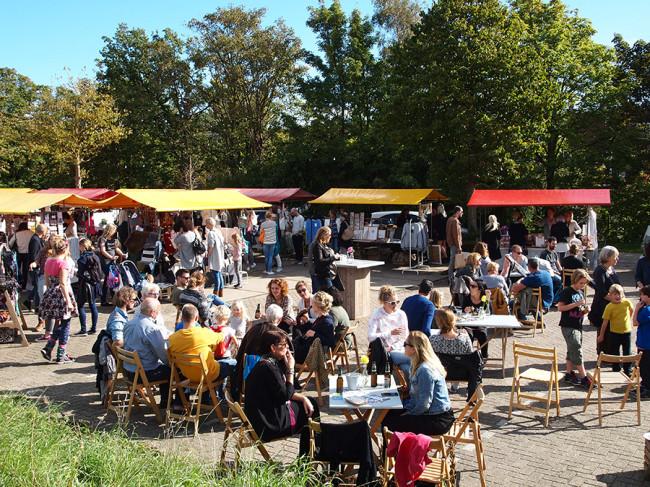 Seinfestijn-Haarlem-2