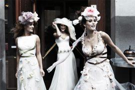 Seymour-Wedding-Experience-2