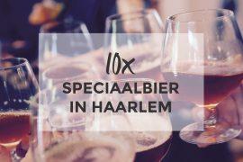 Speciaalbier-in-Haarlem