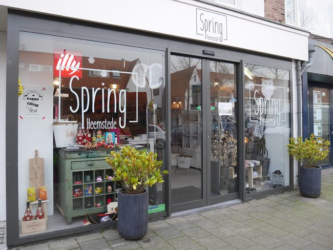 Spring-Heemstede-1