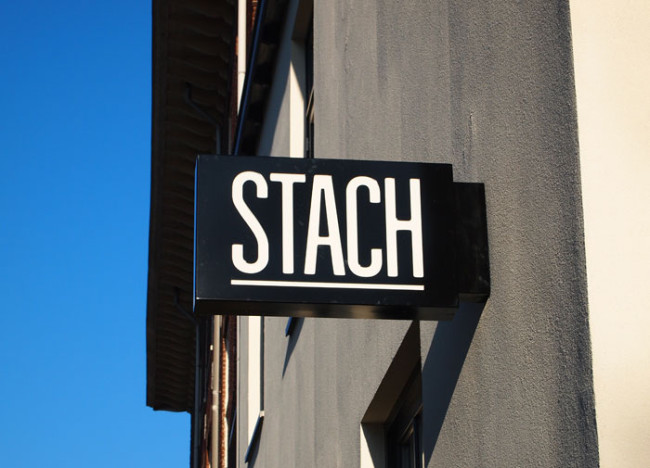 Stach-Overveen-2
