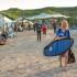 Surfana festival Bloemendaal aan zee