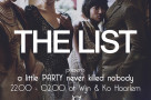 The-List-Wijn-Ko-Haarlem-2