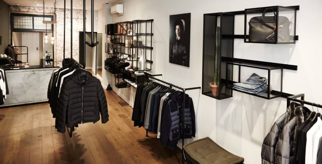 the-wardrobe-haarlem