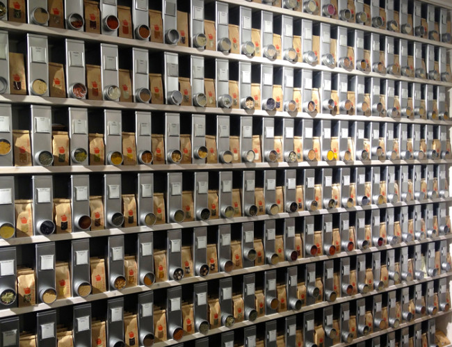 The-art-of-tea-herbs-spices-Haarlem-3