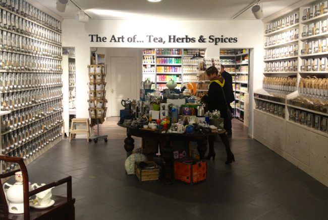 The-art-of-tea-herbs-spices-Haarlem-6
