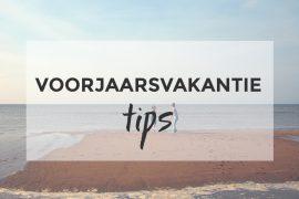 Tips-voorjaarsvakantie-2017-Haarlem