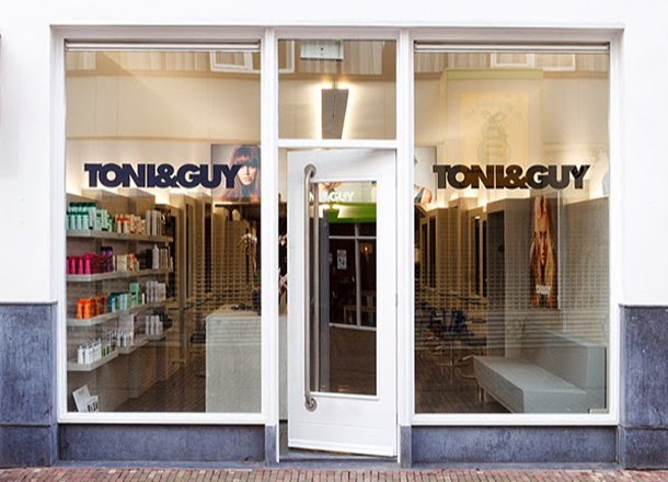 Toni-en-Guy-Haarlem-3