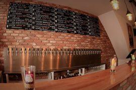 Uiltje-Bar-Haarlem-4