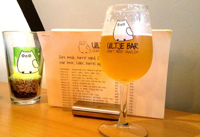 Uiltje-Bar-Haarlem-6