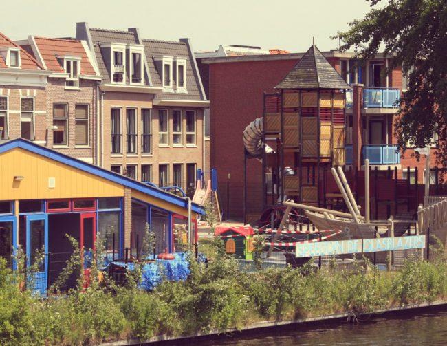 Verkoeling-kinderen-Haarlem-3