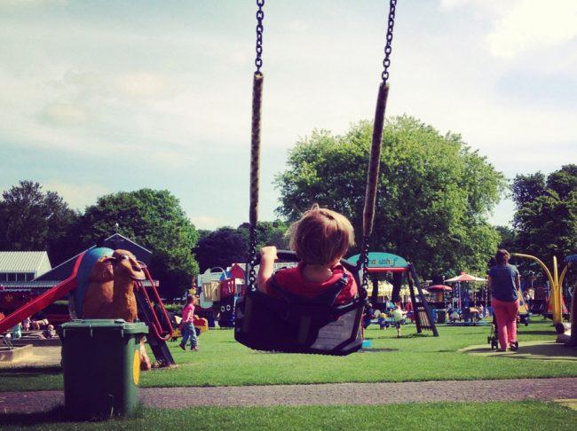 Verkoeling-kinderen-Haarlem-4