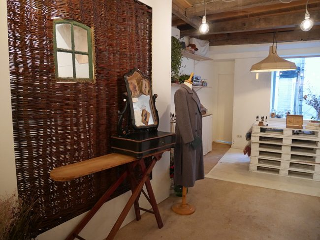 vintage-curators-haarlem-04