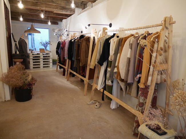 vintage-curators-haarlem-09