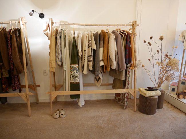 vintage-curators-haarlem-11