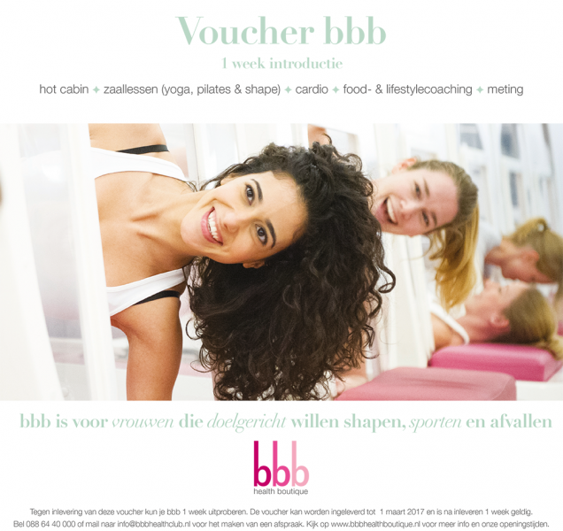 voucher-bbb-introductie-week-1-maart