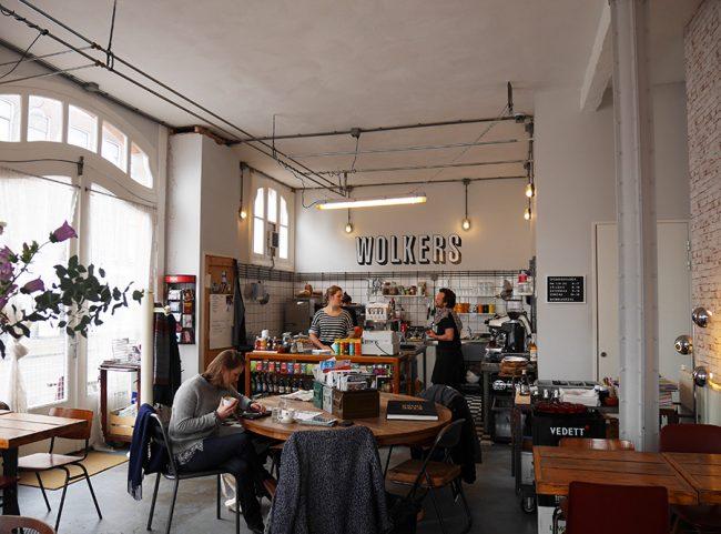 Wifi-hotspots-Wolkers-Haarlem-4