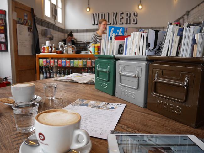 Wifi-hotspots-Wolkers-Haarlem-5