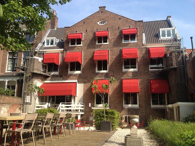 Zaamen-Haarlem-1