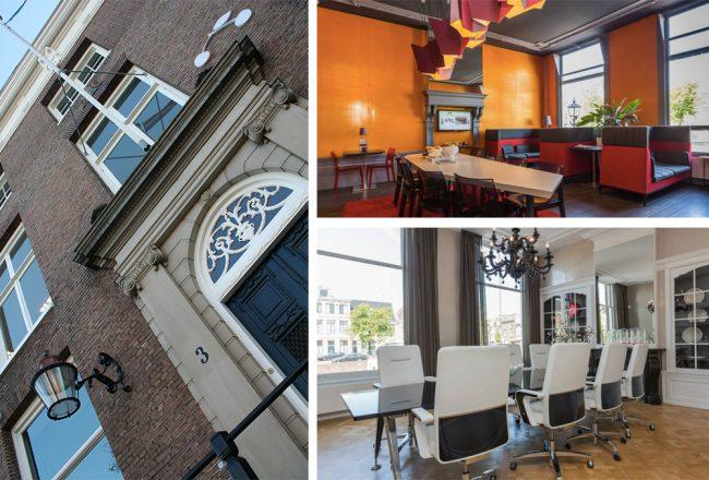 Zaamen-Haarlem-4