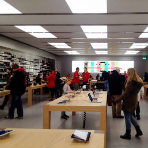 apple-store-haarlem-2