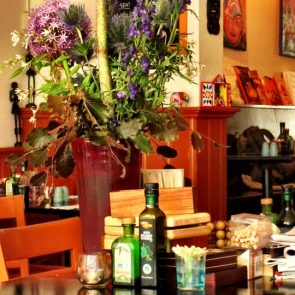 biologisch-eetcafe-aangenaam