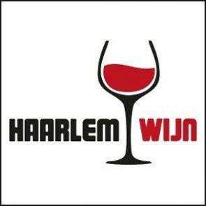 haarlem-wijn