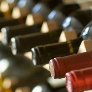 haarlem-wijn-event
