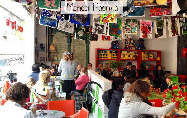 meneer-paprika-lunch
