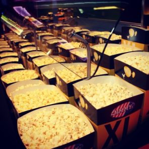 pathe-haarlem-popcorn