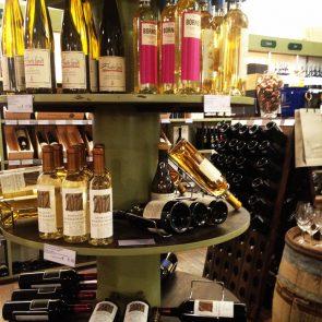 pilaar-wijnen-okhuysen
