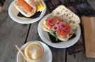 tijn-akersloot-lunch