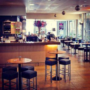 toneelschuur-cafe-bar