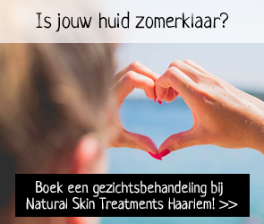 Naar Natural Skin Treatments