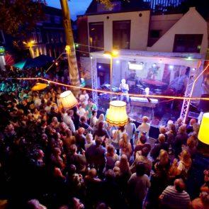 vijfhoek-huiskamerfestival
