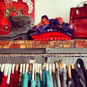 vind-kleding