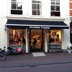 voorgevel-flying-tiger-haar