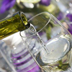 wijn-haarlem